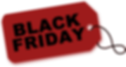 black-friday-png-7.png