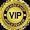 Thumbnail: VIP 20000 Plays + Free Ebook