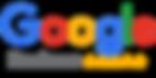 5ad58a828b37693f936a2485_Google-Reviews-