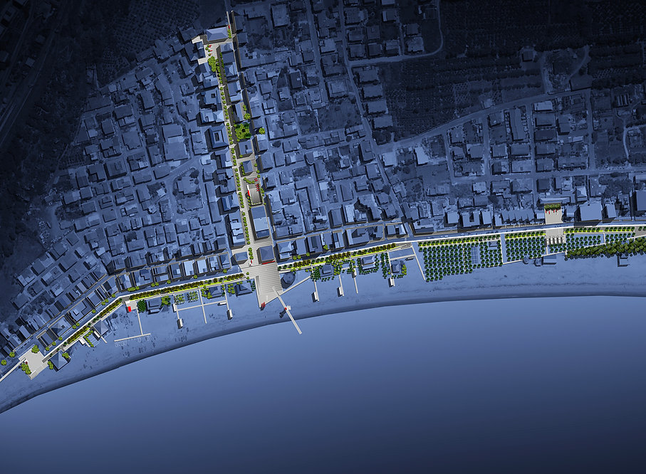 planivolumetrico Waterfront NIcotera.jpg