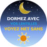 orthokeratologie_paca_bouches_du_rhône.p