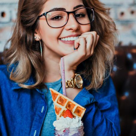 2020 Réforme 100% santé: des lunettes de vue 100% remboursées!