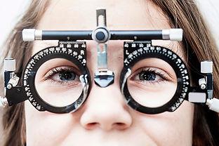 astigmatie.jpg