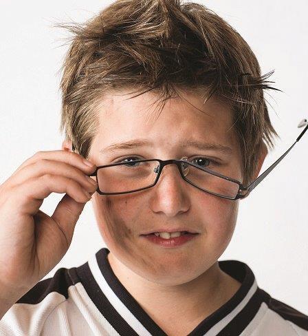 lunettes-enfant-cassées-solution-lentill