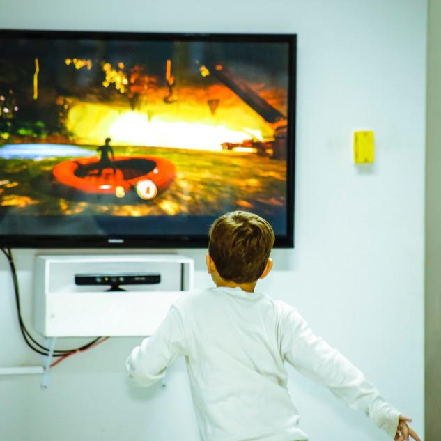 myopie-evolutive-exces-jeux-video-centre