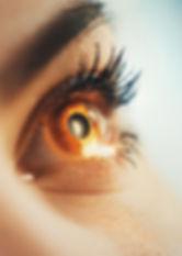 eye-exam2.jpg