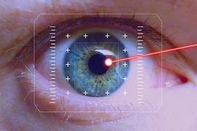 lasers-495751_1920.jpg