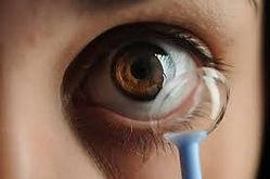 lentilles-sclérale-type-spot-centre-visi