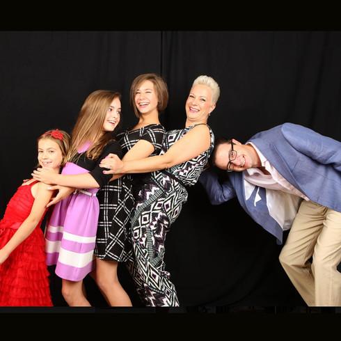 Family 10 HR.jpg