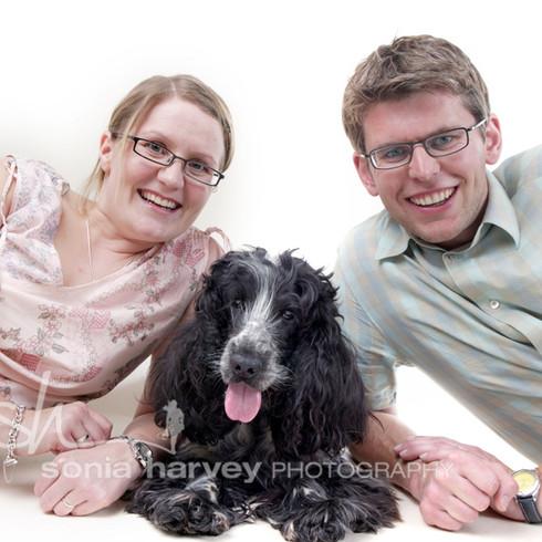 Family 08 HR.jpg