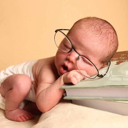 Baby 4.jpg