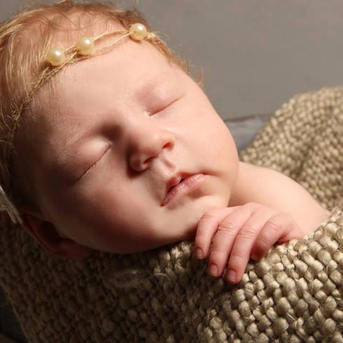Baby 12.jpg
