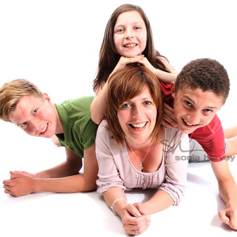 Family 09 HR.jpg