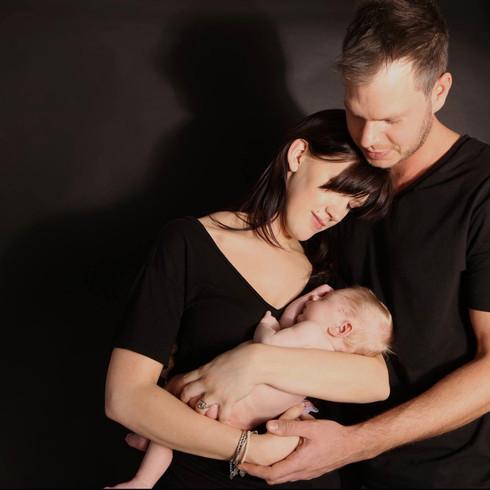 Family 11 HR.jpg