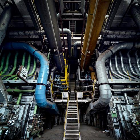 Industrial 11.jpg