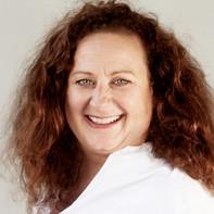 Yvonne Eibig