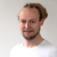 Dr. Simon Virgo