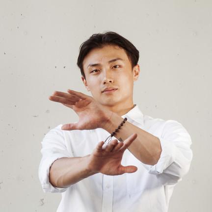 Beomseok Jeong