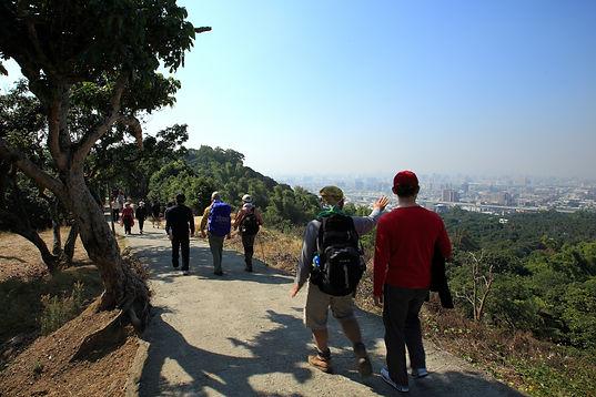09-大坑登山步道-001.jpg