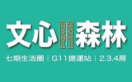 活動banner-05.png