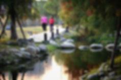 01-新都生態公園-014.jpg