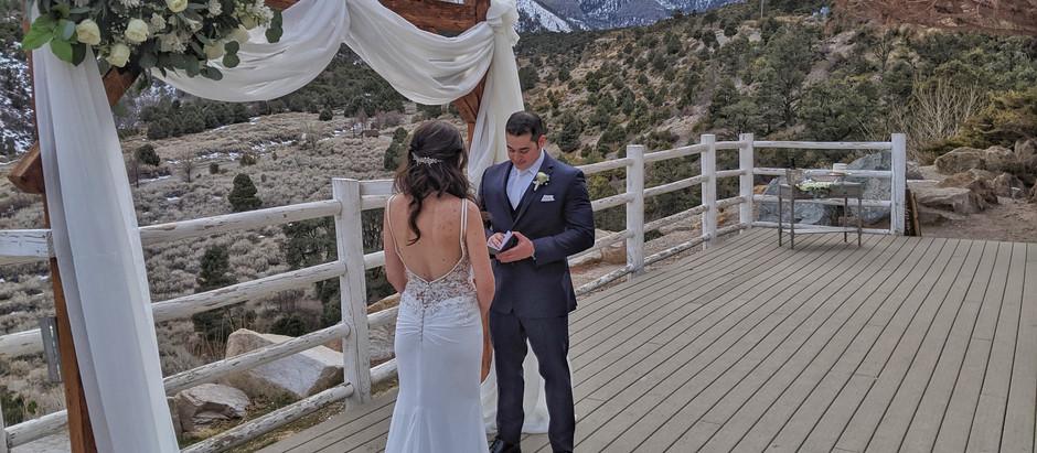 Reasons For Wedding Videographer