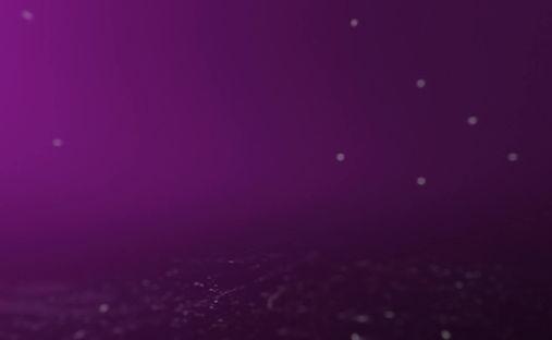 #lasvegasweddingvideographer #lasvegasweddingphotographer #lasvegaswedding #vegaswedding #lasvegasweddings #lasvegasvideographer #lasvegasphotographer #lasvegasvideography #vegasweddingphotographer #lasvegasweddingplanner #lasvegasweddingphotography #sonya #lasvegasweddingvideography #lasvegasweddingvideo #weddingphotography #vegasvideography #lasvegasvideoproduction #lasvegaselopement #vegasphotographer #lasvegasweddingphoto #godoxad #vegasweddingchapel #lasvegasweddingvideographers #lasvegasweddingmakeup #vegasengagementphotographer #weddinginspiration #lasvegasphotographers #lasvegasengagementphoto #weddingphotographer #weddingday