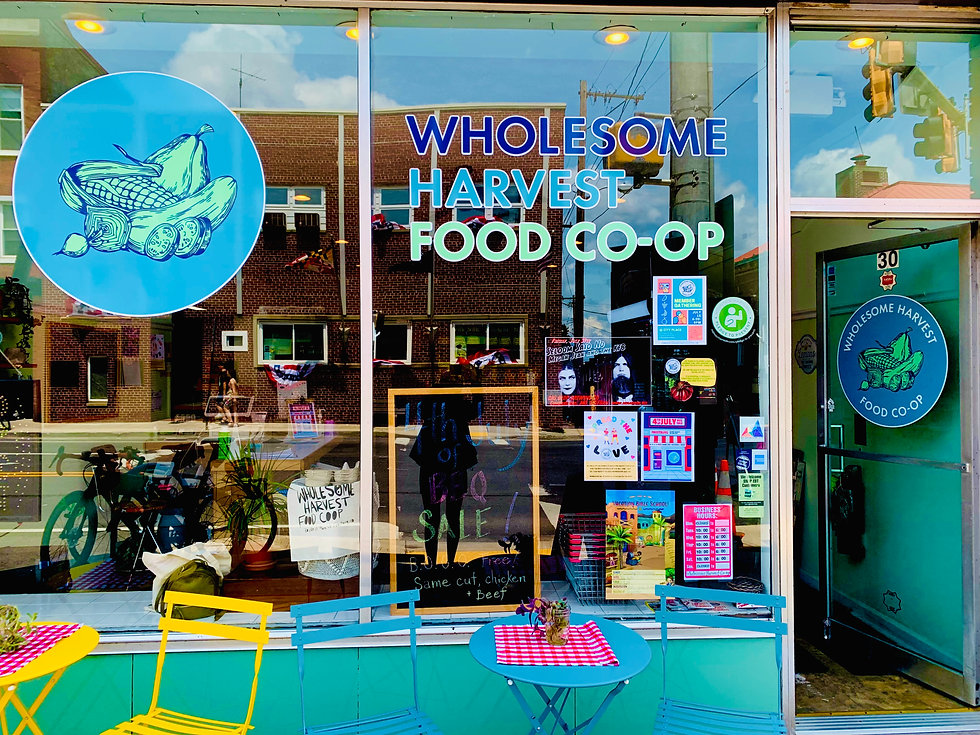 storefront_.jpg