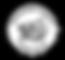 AF397E04-E061-4421-9D83-AE29476E26C9.png