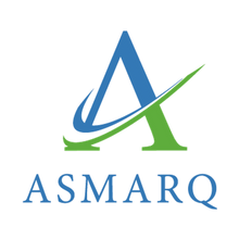 asmarq3.png