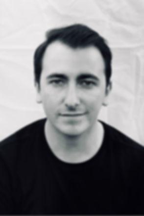 D McNamara - Headshot 2017.jpg