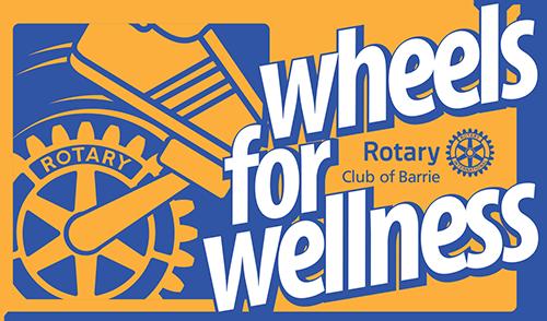 wheel_wellness_logo_v03_horiz_lorez
