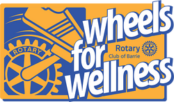 wheel_wellness_logo_v03_horiz_lorez