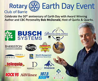 earth_day_20_05_14.png