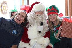 Rotary Dec21 Adams Thornton Santa