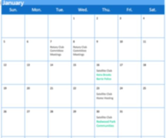 january20_calendar.png