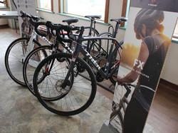 Wheels for Wellness 10