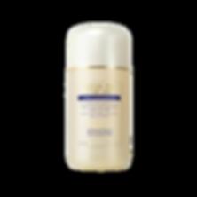 buy Biologique recherge lotion p50 pigm 400