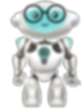 GuruKu_Mascot_edited.png