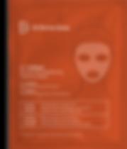 Dr Dennis Gross C+ Collagen Biocellulose Brightening Mask
