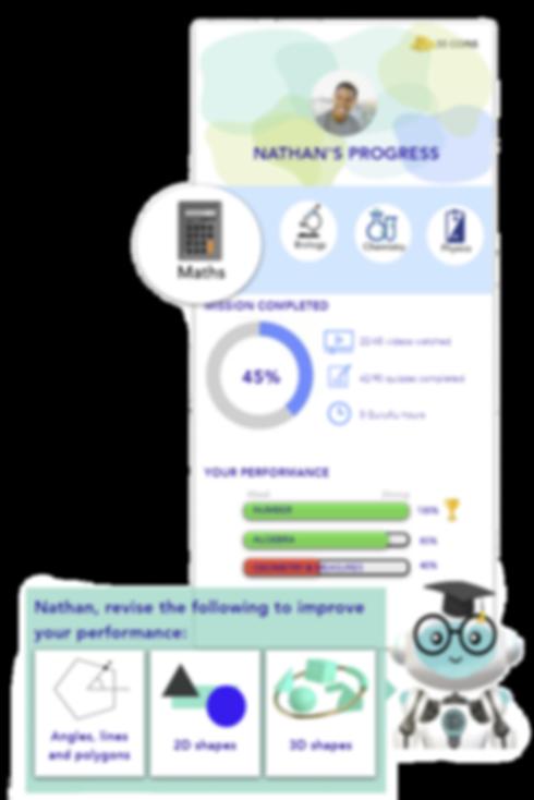 progress-removebg-preview (2).png