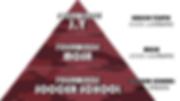 ピラミッド図(改)-1.png