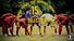 【FOURWINDS FC】2022年度新中学1年生(現小学6年生)対象 セレクションのお知らせ