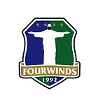 FOURWINDS(マスク).png