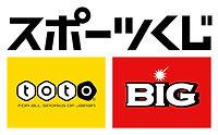 logo_tate_color.jpg
