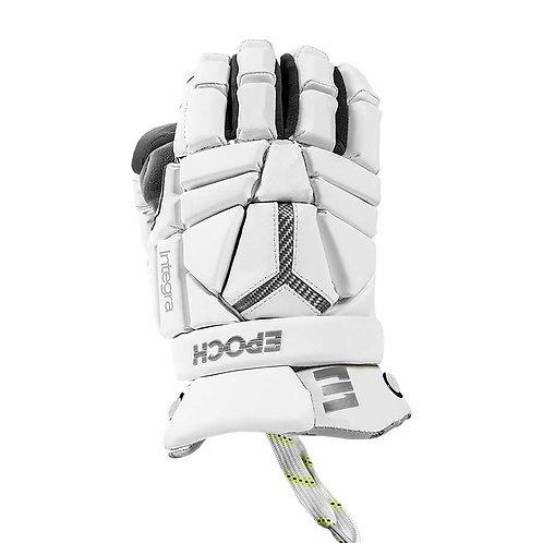 EPOCH Integra Elite Goalie Gloves
