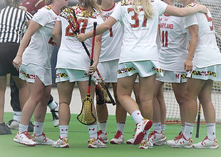 Lacrosse%20Team_edited.jpg