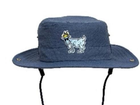 GOAT OG Bucket Hat