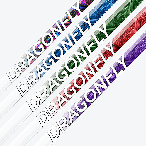 Epoch Drip Dragonfly Collection