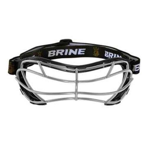 Brine Dynasty Rise Goggle